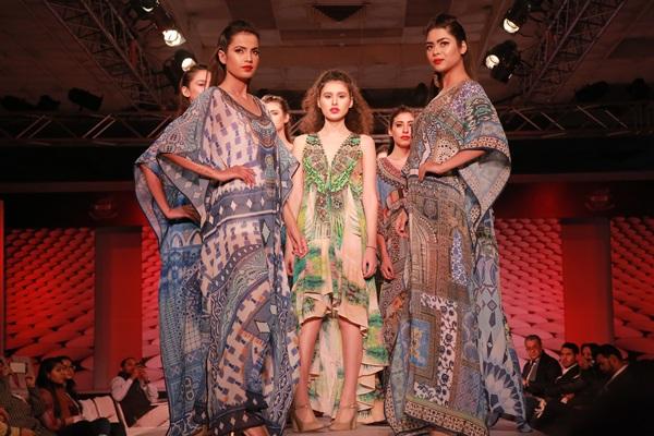 india international garment fair 2018 -26