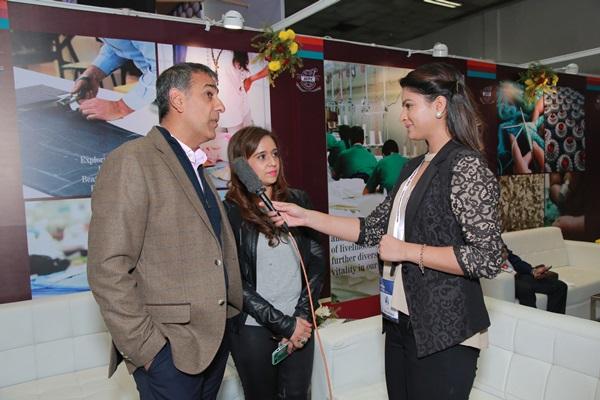 india international garment fair 2018 -28