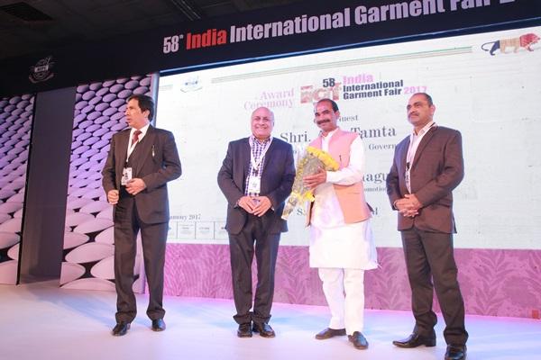 india international garment fair 2018 -31