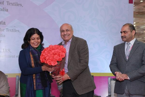 india international garment fair 2018 -39