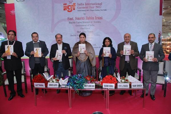india international garment fair 2018 -40