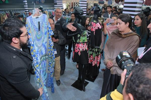 india international garment fair 2018 -41
