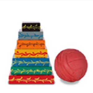 Sports and Outdoor Play Toys