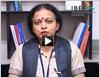 Dr Leena Srivastava