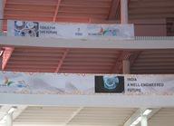 MSV-International Engineering Fair