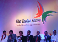 The India Show