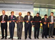 The India Show designated CPhI Worldwide