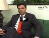 Dr Nirmalya Kumar