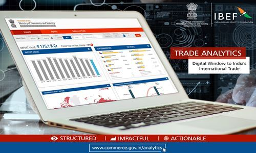 Trade Analytics