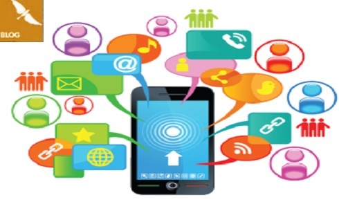 Mobile: The best way to reach the consumer?