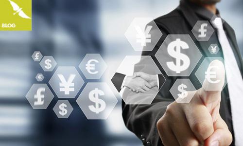 Blog: India: The most open economy for FDI