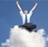 India: An attractive market for cloud computing