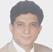 India pharma outlook & brand India