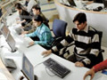 India: Second largest internet user base by 2014