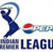 IPL - The Business of Cricket in India