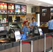 Growth of Quick Service Restaurant Industry in India