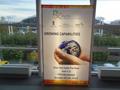 Brand India Pharma at CPhI Worldwide 2013