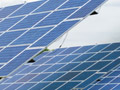 India's Green Energy Corridor