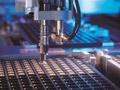 India: Strengthening electronics manufacturing