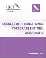 Success-of-International-Corporate-Entities-Asia-Pacific.jpg