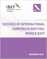 Success-of-International-Corporate-Entities-Middle-East.jpg