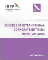 Success-of-International-Corporate-Entities-North-America.jpg
