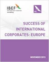 Success-of-International-Corporates-Europe.jpg