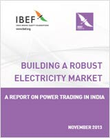 building-a-robust-electricity-market.jpg