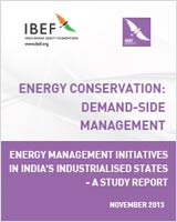 energy-conservation-demand-side-management.jpg