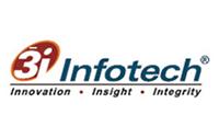 3i Infotech Ltd