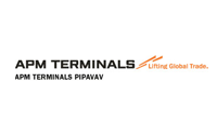 APM Terminals – Gujarat Pipavav Port Ltd