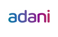 Adani Power Limited