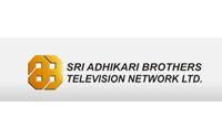 Sri Adhikari Brothers