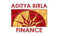 Aditya Birla Finance Ltd