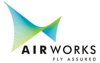 Air Works