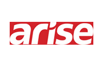 Arise India Ltd