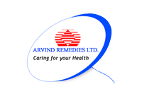 Arvind Remedies Ltd.