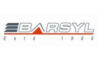 Balaji Railroad Systems Ltd
