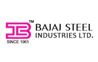 Bajaj Steel Industries Ltd