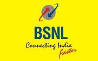 Bharat Sanchar Nigam Limited (BSNL)