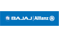 Bajaj Allianz General Insurance Company Ltd