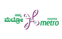 Bangalore Metro Rail Corporation Ltd