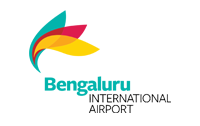 Kempegowda International Airport Bengaluru