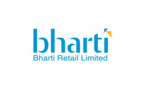 Bharti Retail Ltd