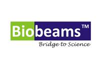 Biobeams