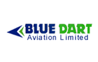 Blue Dart Aviation Ltd.