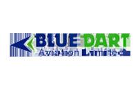 Blue Dart Aviation Ltd