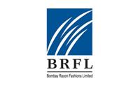 Bombay Rayon Fashions