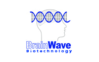 Brainwave Bioinformatics