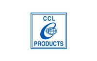 CCL Products India Ltd